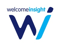 Welcome Insight