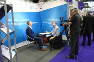 CIPD Annual Conference 2015 1